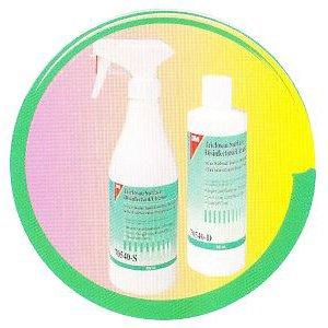 3M Triclosan 表面消毒/清潔劑