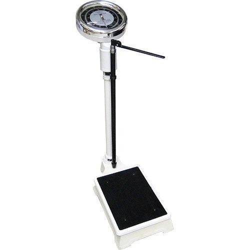 機械式錶面型企磅