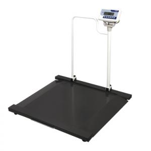 電子數碼式輪椅磅