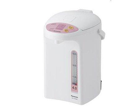 Panasonic樂聲 NC-EG4000 電泵出水電熱水瓶 (4.0公升)