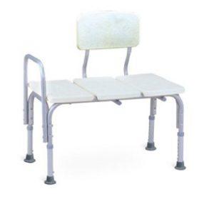 豪華型洗澡椅