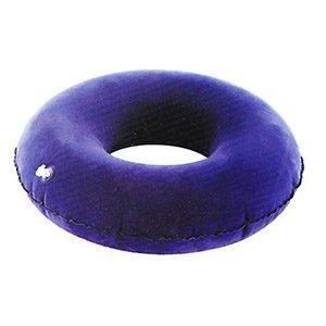 圓型水泡墊