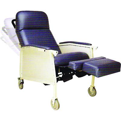 老人護理椅