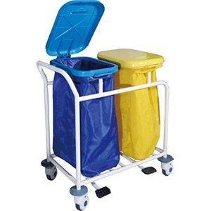 雙桶污衣車