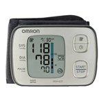 Omron 手腕型血壓計