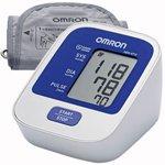 Omron 手臂型血壓計