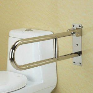 不銹鋼浴室安全扶手