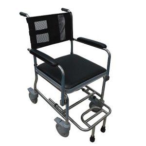 浴室及大便椅用品