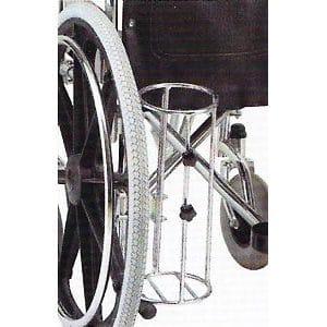 輪椅氧氣架