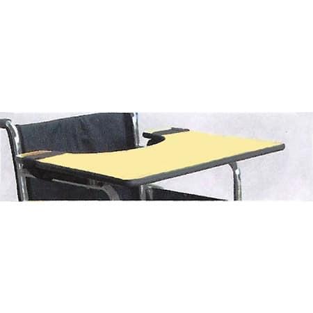 輪椅餐檯板
