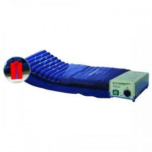 YoungWon AD1250 減壓氣墊床
