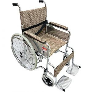 Discount wheelchair 特價輪椅